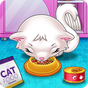 Kitty Kate Baby Care 1.0.2