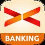 Qui UBI Banking 2.8