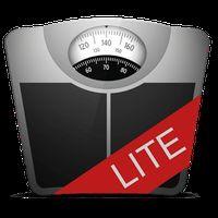 Mobile Digital Scale Lite APK Simgesi