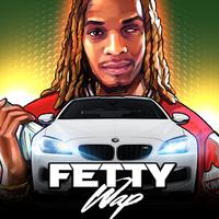 Ícone do apk Fetty Wap Nitro Nation Stories