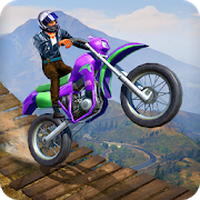 Ícone do apk Trial Moto