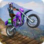 Trial Moto 1.0.1 APK