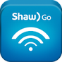 Shaw Go WiFi Finder 4.0.2