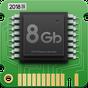 Mémoire RAM De 8 Go 1.0 APK