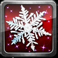 Snow Stars FULL アイコン