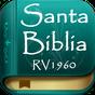 Santa Biblia Reina Valera 1960 1.1.24