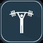 GYMG Fitness & Rutinas 62.2