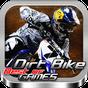 Dirt Bike Games 1.00 APK
