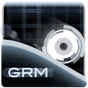 Gravity Racing Madness crank.15 APK