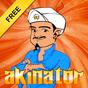Akinator the Genie FREE 6.2
