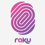 Raku - Radio Live & Muzik 8.6.1
