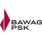 BAWAG P.S.K. 6.0.1