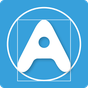 스마트 공지시스템 e알리미 3.0.6