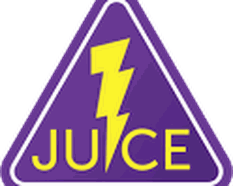 Juice for Roku Android - Free Download Juice for Roku App