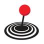 DoveConviene: Offerte & Negozi 2.0.2.3