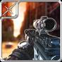 Gun camera 3D FPS Shooter: Star Wars 1.6.0.0