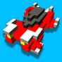 Hovercraft - Build Fly Retry 1.6.12