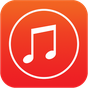Reproductor de mp3  APK