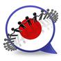 Aprender Língua Japonês fácil  APK