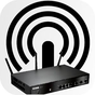 WiFi Router Passwords 2015 3.0