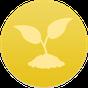 Gardroid - Premium 1.14.0