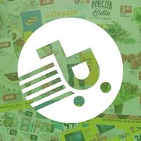 Ikona Blix Promocje w telefonie