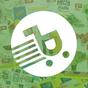 Blix Promocje w telefonie 4.2.5