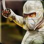 Süper Kahraman-Ninja Savaşçısı