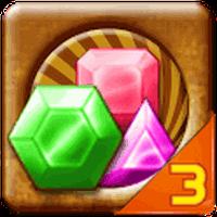 APK-иконка Jewel Quest 3