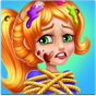 Babysitter First Day Mania - Baby Care Crazy Time 1.0.1