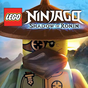 LEGO® Ninjago™ Shadow of Ronin