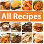 All Recipes v7.0.5 APK