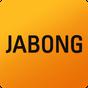 Jabong-Online Fashion Shopping
