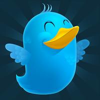 Ícone do apk TwitGrow for Twitter