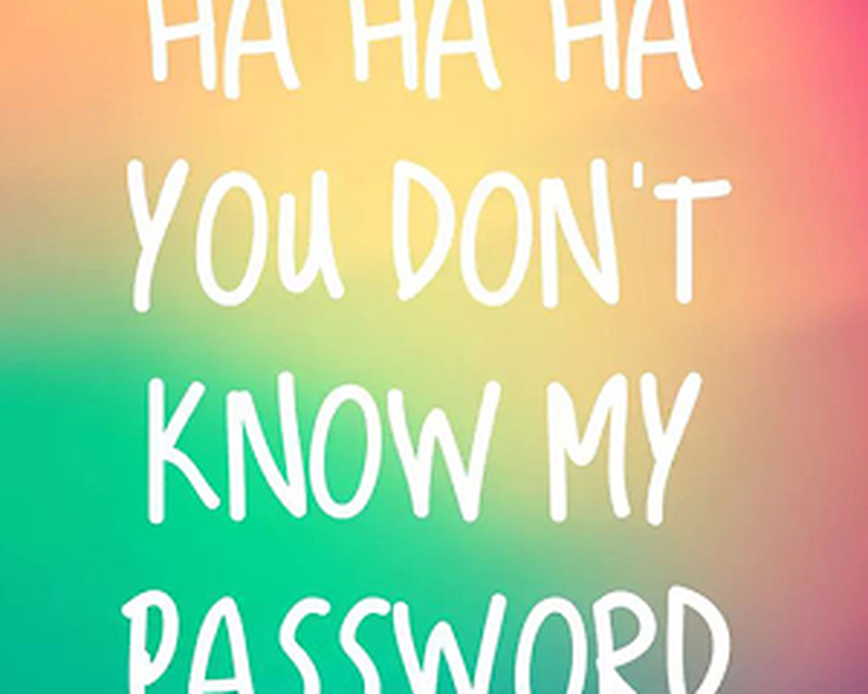 Funny Lockscreen Wallpapers Hd Android Free Download