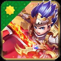 7 Paladins : RPG x MOBA icon