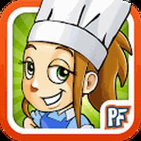 Cooking Dash Deluxe apk icon