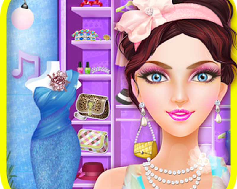 Fashion Design Girls Games Apk Free Download For Android