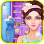 Fashion Design - girls games 2.0.7 APK