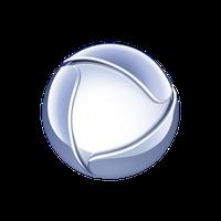 Ícone do Rede Record