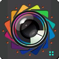 Photoshop HD APK Simgesi