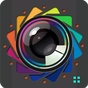 Photoshop HD 1.86 APK