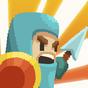 BattleTimeOS 1.0.0