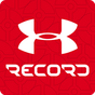 Under Armour Record 3.18.4