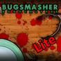 Bugsmasher Bugocalypse Lite 1.6 APK