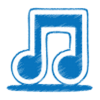 Download Alphasound Free MP3 Downloader 1 0 2 free APK