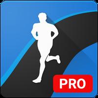 Иконка Runtastic PRO - Спорт и фитнес