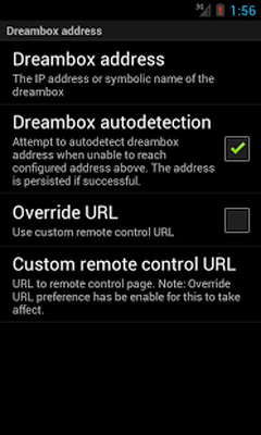 Dreambox App For Android