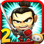 SAMURAI vs ZOMBIES DEFENSE 2 v2.1.0 APK