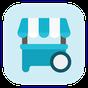 Διαπραγματευτείτε ή αγοράστε αντικείμενα από το smartphone σας